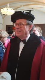 Ernst Homburg afscheid Maastricht.jpeg