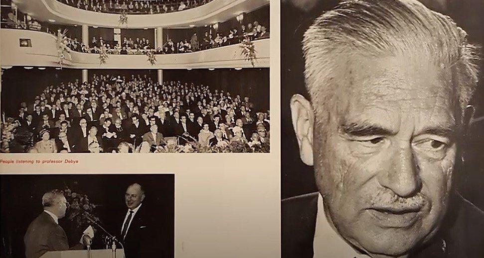 Debye lezing 1962 Maastricht (2).jpg