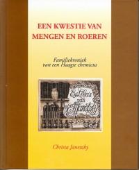 Omslag boek Mengen en roeren (652x800).jpg