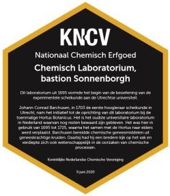 Plaquette Chemisch Erfgoed 2020.jpg