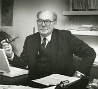 Arthur Rörsch.jpg